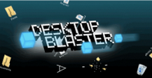 desktop blaster