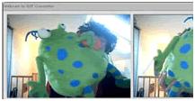 webcamtogif