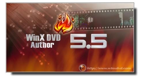 WinX_DVD_Author_Logo