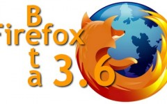Firefox36beta1
