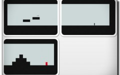 Continuity - Jeux Flash Addictif