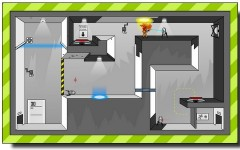 Portal_Flash_Version_Game