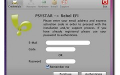 Psystar-Rebel-EFI-Installation