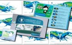 Vancouver 2010 - Theme Windows 7 - Fonds d'ecran - Jeux en ligne