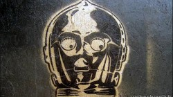 star-wars-graffiti-C3PO-2-street_art