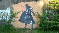 star-wars-graffiti-Darth_Vador-street_art