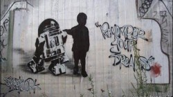 star-wars-graffiti-R2D2-street_art