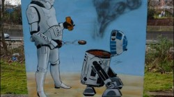 star-wars-graffiti-Stormtrooper-street_art