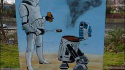 star-wars-graffiti-Stormtrooper-street_art