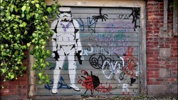 star-wars-graffiti-Stormtrooper2-street_art