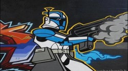 star-wars-graffiti-Troopers-street_art