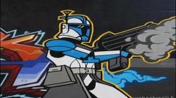 star-wars-graffiti-Troopers-street_art