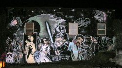star-wars-graffiti-Univers-street_art