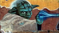 star-wars-graffiti-Yoda-street_Art