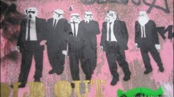 star-wars-graffiti-reservoir_dogs-street_art