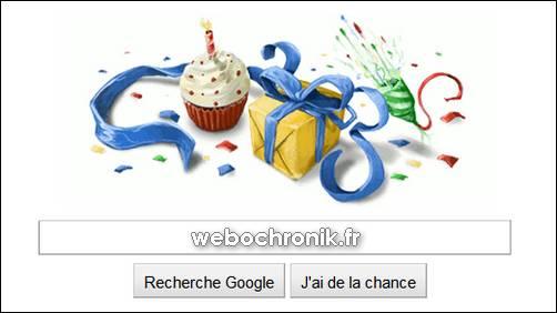 Google-Doodle-anniversaire-Compte-Profil-Gmail