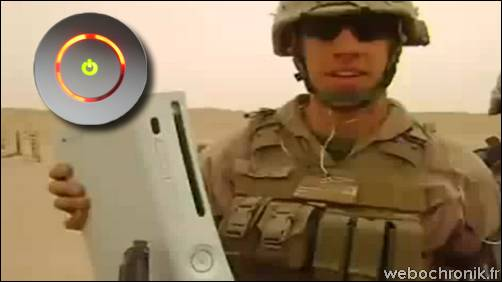 RROD-xbox360-How_To-Microsoft-console-US_Army