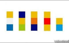 Simpson - Pixels - Humour - Geek