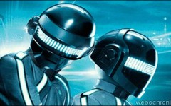 Tron_Legacy-Teaser_Musical-Derezzed-Daft_Punk