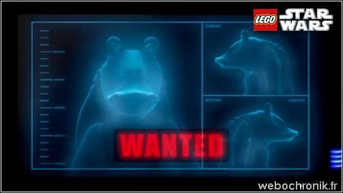 Video-Lego-Star_Wars-Bombad_Bounty-Jar_Jar_Binks
