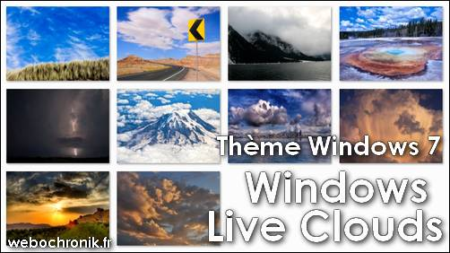 theme-windows 7-themepack-fond_d'ecran-Windows_Live_Clouds