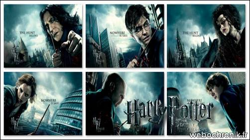 Theme_Windows_7 - Harry_Potter